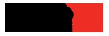 Medicalia Logo